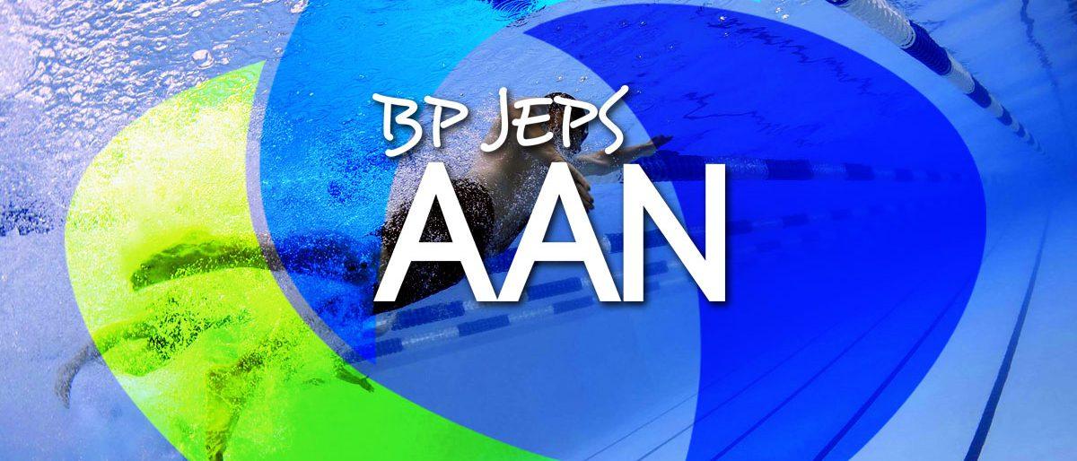 Permalien vers:BPJEPS AAN