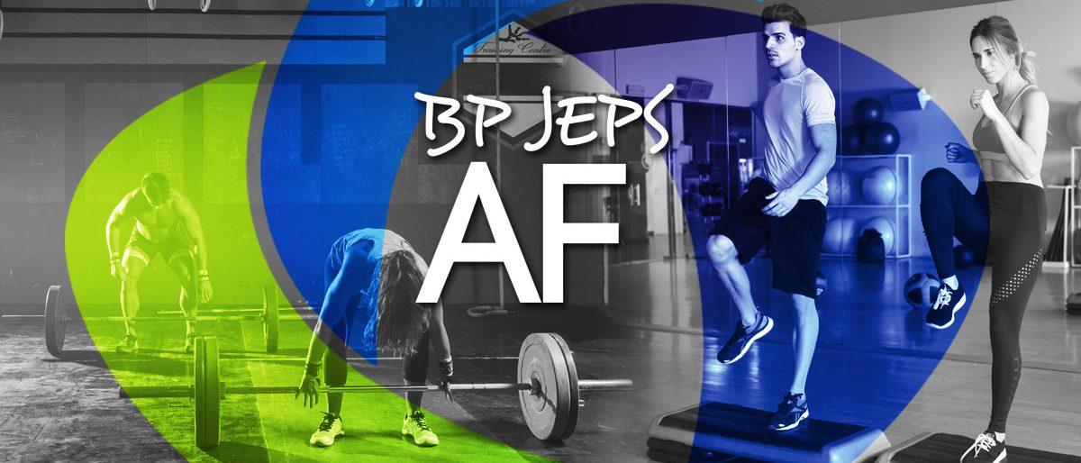 Permalien vers:BPJEPS AF