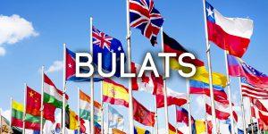 Bannière BULATS 300x150 - Nos formations