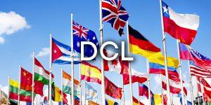 Bannière DCL 300x150 - Nos formations