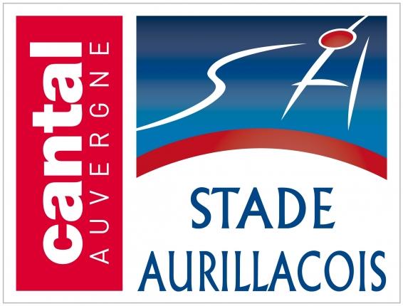 Le CFO, partenaire privilégié du Centre de Formation Rugby du Stade Aurillacois pour l'organisation des parcours de formation des joueurs conventionnés.