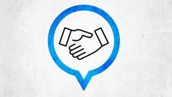 Permalien vers:Nos partenaires