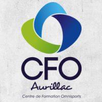 logo CFO 200x200 - Bienvenue sur le site du CFO Aurillac