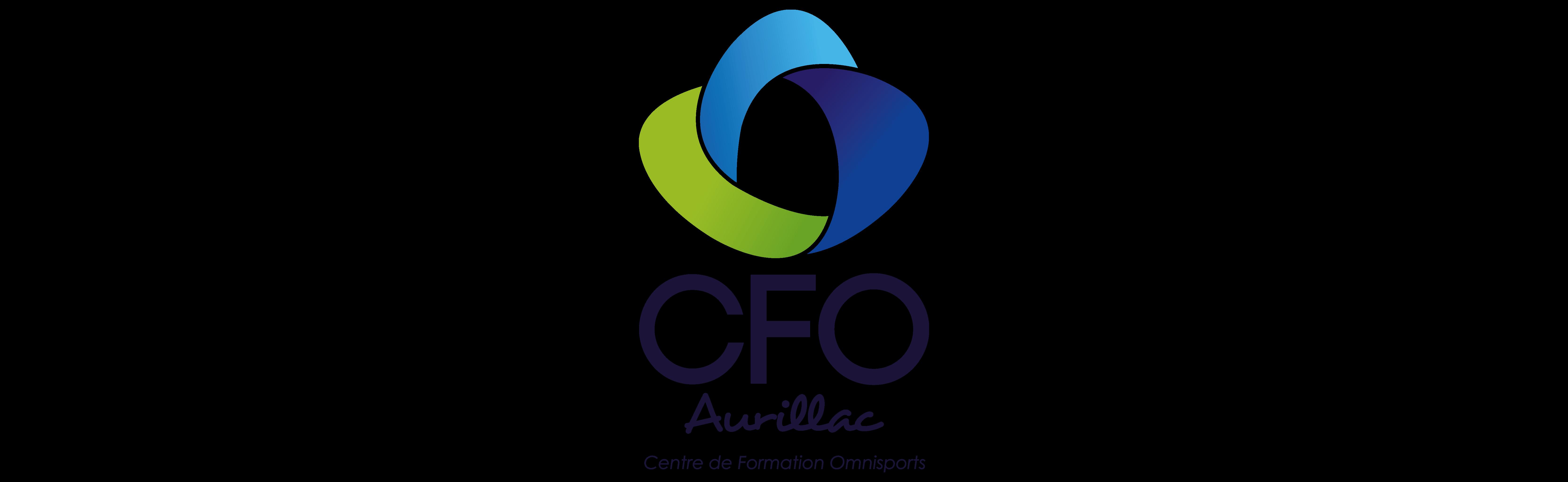 Centre de Formation Omnisports Aurillac