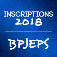 inscirptions 3 200x200 - Inscrivez-vous en BPJEPS !