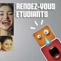 rdv étudiants 200x200 - [Evénement APT] Rendez-vous étudiants