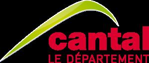 Logo Catal le dep 300x127 - Nos partenaires