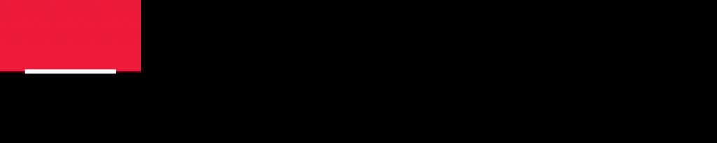 Logo société générale 1024x205 - Nos partenaires