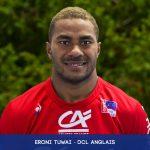 Tuwai 150x150 - Le rugby à haut niveau