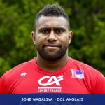Waqaliva 150x150 - Le rugby à haut niveau