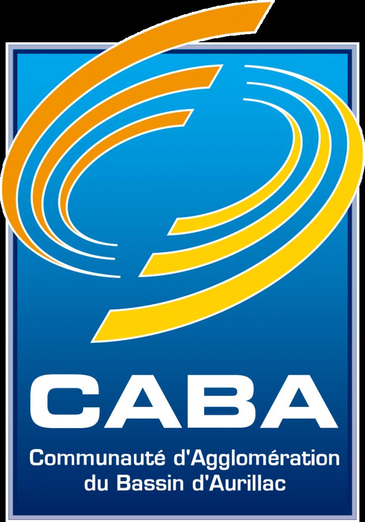 logo CABA 717x1024 - Nos partenaires