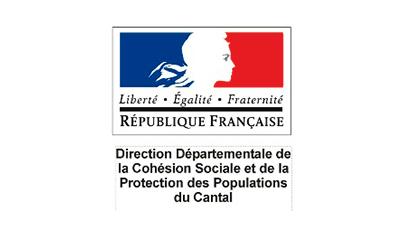 logo DDCSPP - Nos partenaires