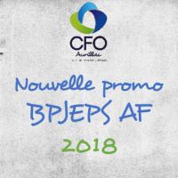 Vignette site web 1 200x200 - Nouvelle promo des BPJEPS AF!