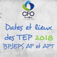 Vignette site web 1 200x200 - Dates et lieux des TEP 2018
