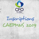Vignette site web - Ouverture des inscriptions pour le CAEPMNS