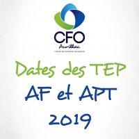 vignette tep 200x200 - Dates et lieux des TEP 2019