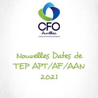 Vignette DATES des Tep 2021 200x200 - Dates et lieux des TEP 2021