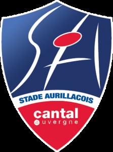 Stade aurillacois dégradé 223x300 - Le rugby à haut niveau