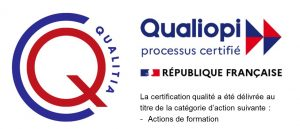 Logo OF 300x129 - Les diplômes en langues