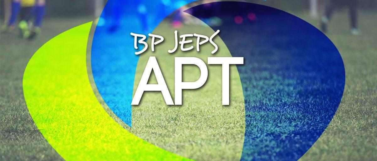 Permalien vers:BPJEPS APT