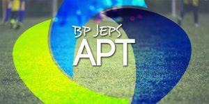 Bannière APT 300x150 - Nos formations