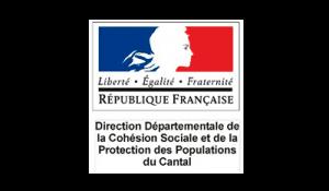 logo DDCSPP 300x175 - Nos partenaires